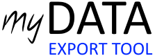 CSV Export Tool for csv export and import of any mySQL database